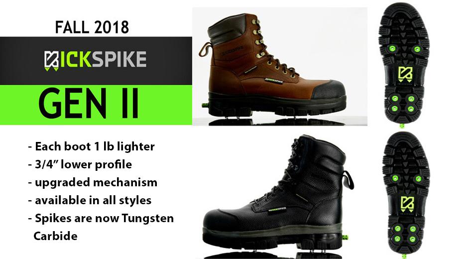 kickspokeGen2Rebel2